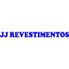 Jj Revestimentos
