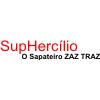 Super Hercílio O Sapateiro Zaz Traz
