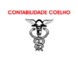 Contabilidade Coelho