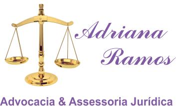 Adriana Ramos Advocacia & Assessoria Jurídica