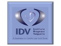 Instituto Diagnose Vergueiro