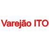 Varejão Ito