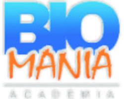 Biomania Academia