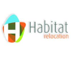 Habitat Relocation Serviços para Expatriados