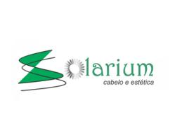 Solarium Cabelo e Estética