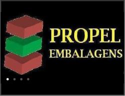Propel Embalagens