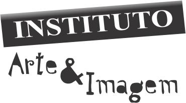 Instituto Artes e Imagens