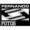 Fernando Fotos
