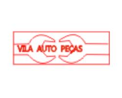 Vila Auto Peças