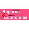 Pequenos Reparos & Grandes Economias