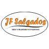 Jf Salgados