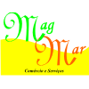 Magmar  Produtos Terapêuticos e Centro de Estética