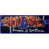 Show Time - Vídeo Locadora