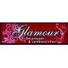 Glamour Decorações e Lembrancinhas