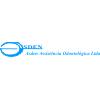 Asden Assintência Odontológica Ltda