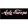 Auto Europa Funilaria