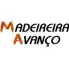 Avanço Madereira