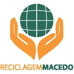 Reciclagem Macedo