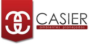 Casier Movelaria
