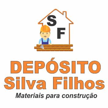 Depósito Silva Filhos Materiais para Construção