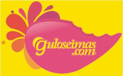 GULOSEIMAS.COM