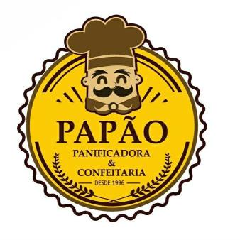 Padaria Papão