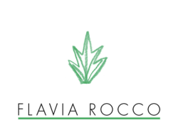 Flavia Rocco Flores