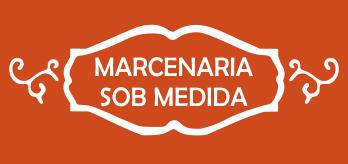 Marcenaria Sob Medida