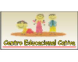 Centro Educacional Cativa