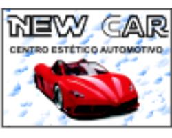 New Car Lava Rápido Renov. de Autos