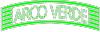 Arco Verde Lavanderia Tinturaria