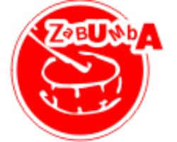 Zabumba