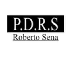 Prótese Dentária Roberto Sena