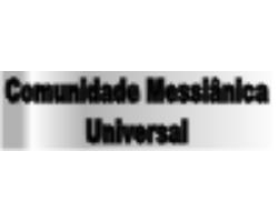 Comunidade Messiânica Universal