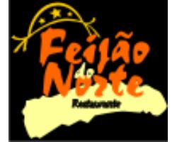 Feijão do Norte Restaurante