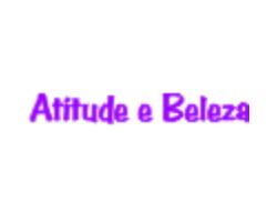Atitude e Beleza