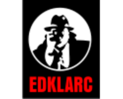 Detetive Edklarc