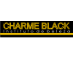 Instituto de Beleza Charme Black