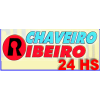 Chaveiro Ribeiro