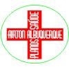 Airton Albuquerque Planos de Saúde
