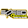 Max Speed Games