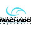 Gramani Machado Engenharia