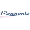 Renovale