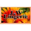 J&w Lingerie