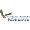 Hidrojato