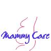 Mammy Care