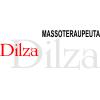Dilza