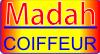 Madah Coiffeur Cabeleireiro