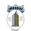 Imperial Service