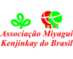 Associação Miyagui Kenjinkai do Brasil